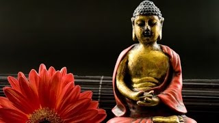 Tibetan Meditation Music, Soothing Music, Relaxing Music Meditation, Binaural Beats, ☯2767