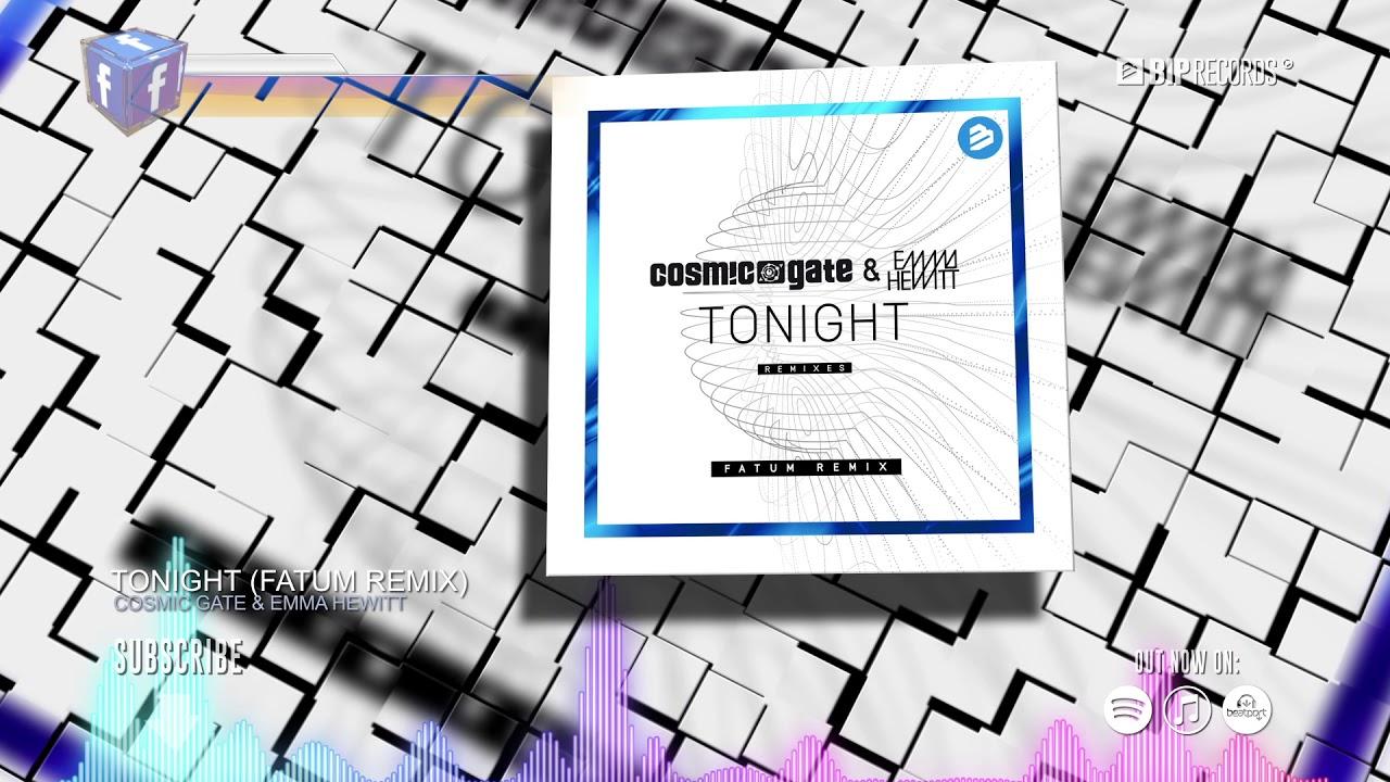 cosmic-gate-emma-hewitt-tonight-fatum-remix-official-music-video-hd-hq