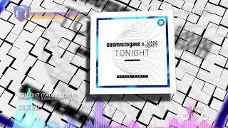 Baixar Cosmic Gate & Emma Hewitt - Tonight (Fatum Remix)(Official Music Video) (HD) (HQ)