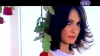 Άσπα - Γυάλινα Όνειρα (DNC Remix) [Official Video Clip] thumbnail