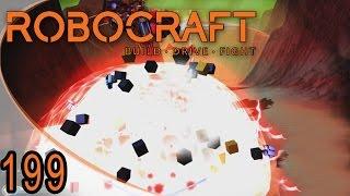 [LETS PLAY] Robocraft #199 MK10 I love my Bob / German Deutsch