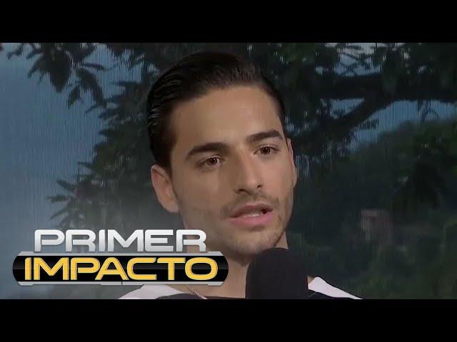 https://www.metrord.do/do/destacado/2017/06/01/se-paro-se-fue-maluma-abandono-entrevista-tony-dandrades.html
