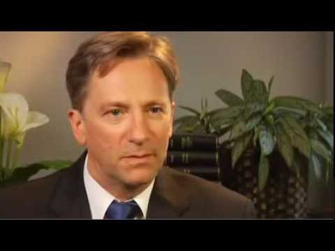 Walnut Creek Car Accident Lawyer - (925) 280-4800