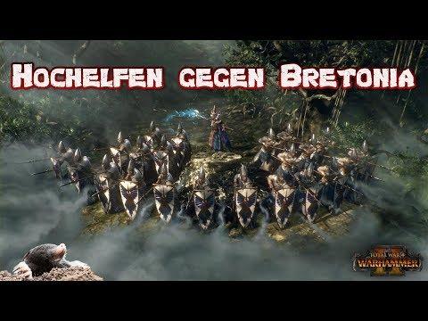 """""""königliches-hippogreifengulasch""""-#2-[online-schlacht]"""