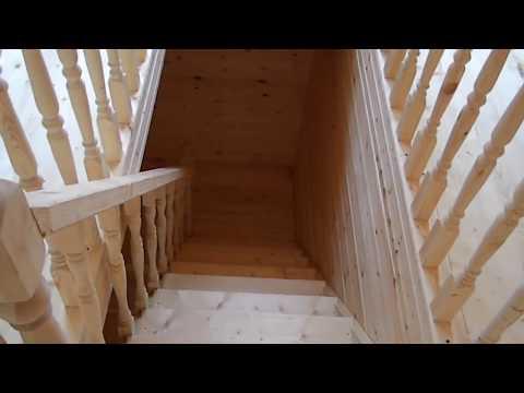 Дачное строительство каркасно щитовых домов под ключ