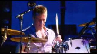 Download U2 Sunday Bloody Sunday Live From Slane Castle MP3 song and Music Video