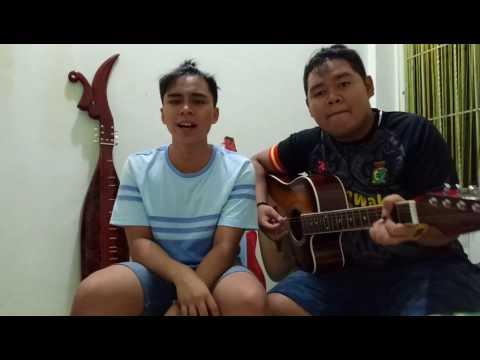 Pesan Nuju Sulu - Eisner Nala Mashup Siti Penanggul Antara Tua Rickie Andrewson (cover)