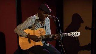 Décès de la star zimbabwéenne de l'afro-jazz Tuku