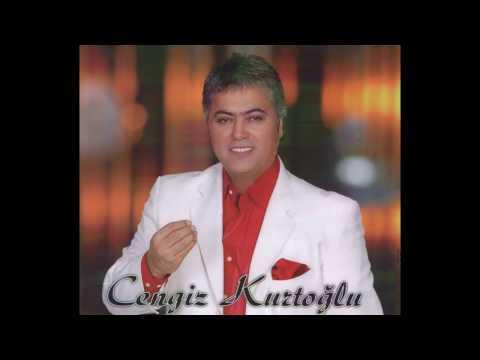 Cengiz Kurtoğlu - Geçmiyor Zamanlar [ © Official Audio ] ✔️