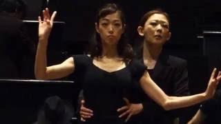 KAAT神奈川芸術劇場 2016/7/9(土)~2016/7/14(木) ◇ニューヨーク デビッ...