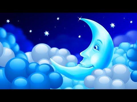 Cancion de Cuna MOZART Para Bebés 3 Horas: Música para Dormir Bebés, Videos para Bebés