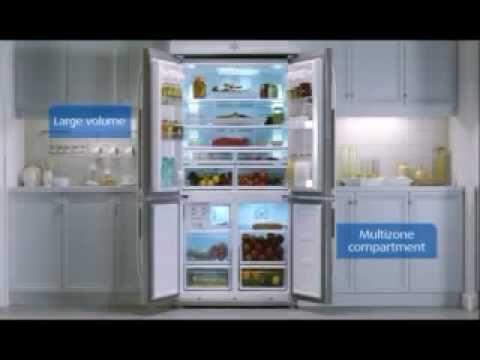Bomann Kühlschrank Saturn : Der beko bu einbaukühlschrank im test expertentesten