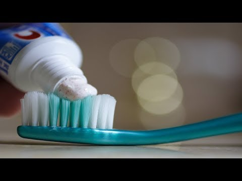 How To Produce Tooth Paste In Nigeria Youtube