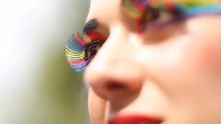 Мексика: надежды ЛГБТ-сообщества на победу левых