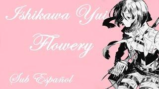 ABREME *3* Ishikawa yui Attack on Titan voice seiyuu Shingeki no ky...