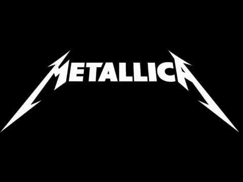 metallica Devils dance lyrics.mp4