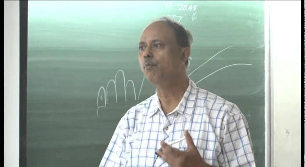 Mod-01 Lec-02 Lecture-02 Biometrics