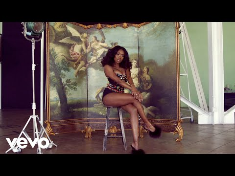 Kayla Brianna - On and Off (Official Video) ft. Devvon Terrell