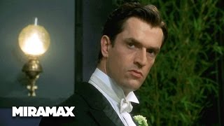 An Ideal Husband | 'Game Over?' (HD) - Julianne Moore, Rupert Everett | MIRAMAX