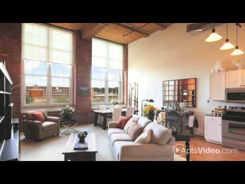 Monarch Apartments In Lawrence, MA - ForRent.com