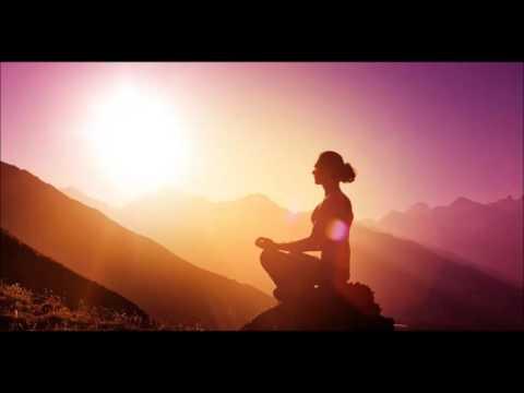 Musica Relax Meditacion Zen Reikki Taichi Yoga Youtube