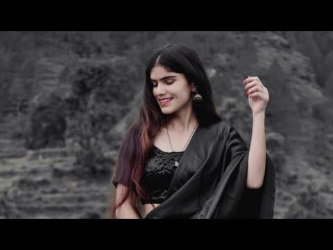 New Latest Kumaoni Full HD Video Song | 2018 | BIMALU | Kundan Singh Koranga