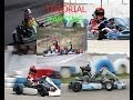 tutorial de karting- ESPAÑOL
