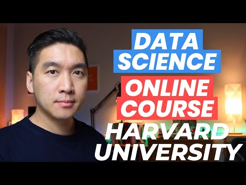 free-online-courses-in-data-science-from-harvard-university