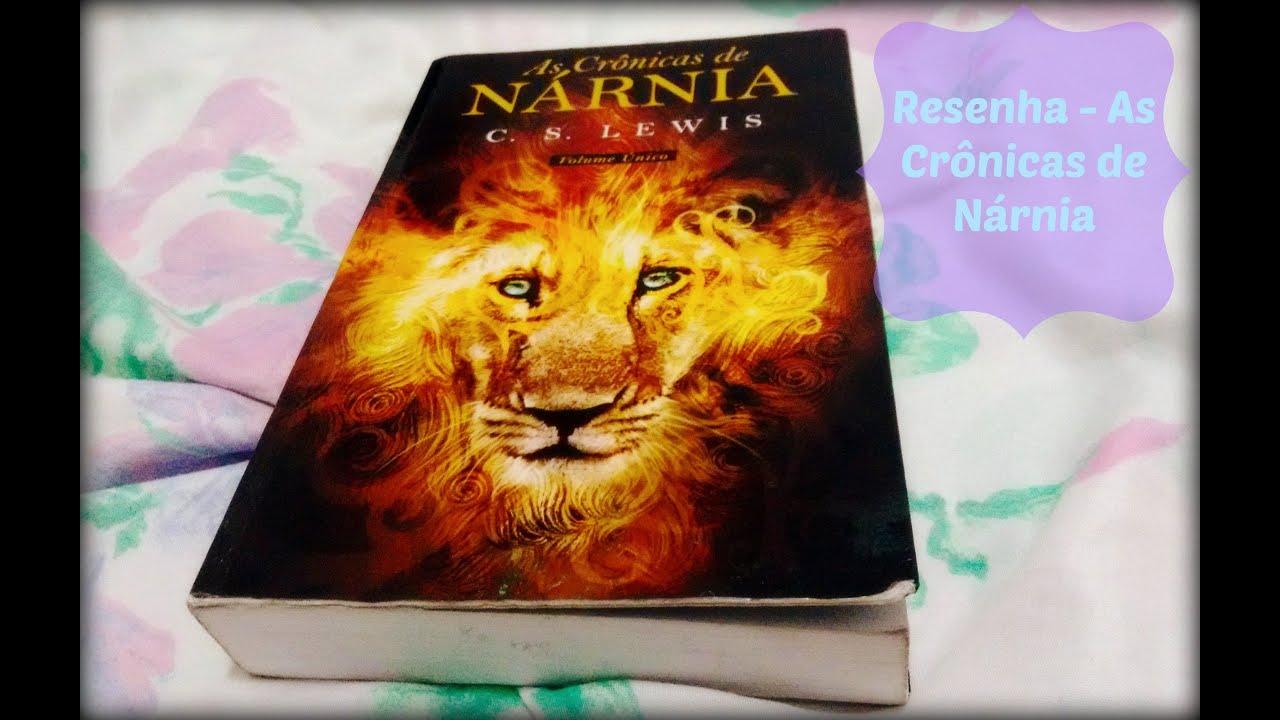 As cronica de narnia - Home | Facebook