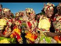 Поделки - Майкл Джексон  -  Девушка из Либерии