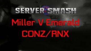 58 server smash final conz rnx squad leader perspective