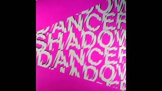 Shadow Dancer - Northern