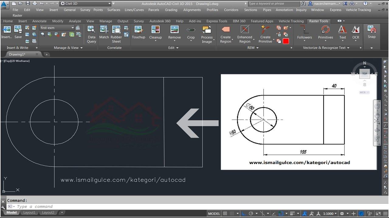 تحميل قارئ ملفات pdf