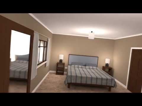 Bed Bug Removal by Pestcos