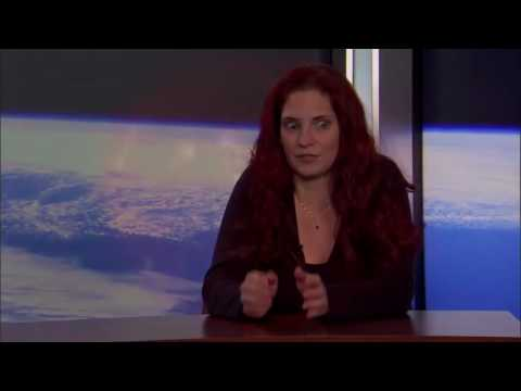 NASA  SOHO and TRACE Solar Discoveries