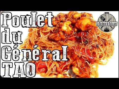 recette-du-poulet-général-tao-au-bbq