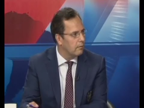 (Afghanzai) Zhawar Led Kabul News 25-May-2014