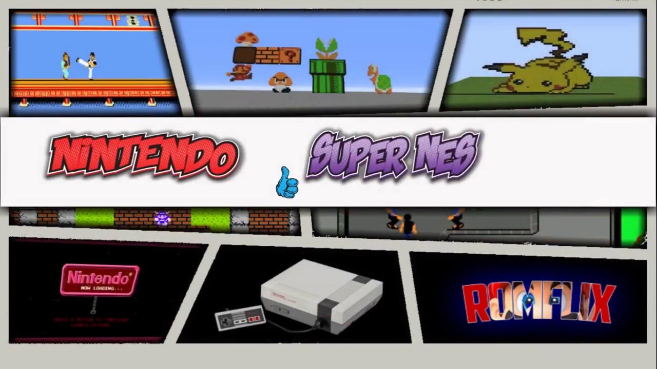 windows emulators frontend