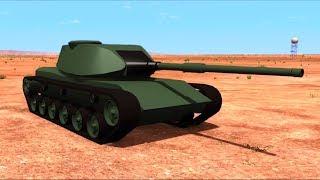 Мультики про #танки - Железные монстры Новый танк Эксперименты| Мультфильмы для мальчиков 2018 года