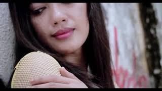 Ades Sadewa - Hilang Saki Jok Mato  Lagu Minang Terbaru 2019