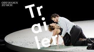 IL RITORNO D'ULISSE IN PATRIA - Trailer