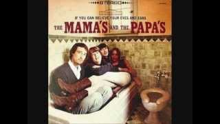 The Mamas & The Papas - You Baby