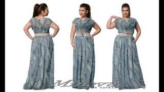 видео «Балани»: платья длинные купить оптом. Прямой поставщик одежды «Balani» в Украине