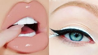 Makeup Hacks Compilation - Beauty Tips For Every Girl 2019 #72