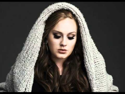 Adele turning tables hip hop remix instrumental wmv - Turning tables adele traduction ...