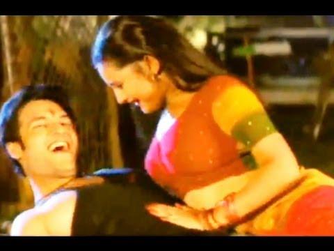 Vardi Pahin Ke Bhaila [ Bhojpuri Hot Video Song ] Kangna Khanke Piya Ke Angna