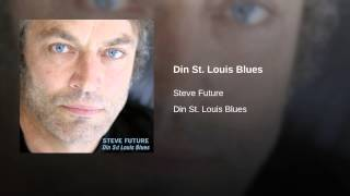 Din St. Louis Blues