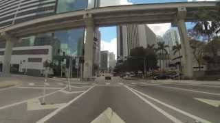 Miami. Мы знаем как отдыхать! HD(Все видео о других городах Америки (Нью Йорк, Лас Вегас, Лос Анджелес, Сан Франциско и др.) здесь: http://www.youtube.com/..., 2013-05-29T09:43:29.000Z)