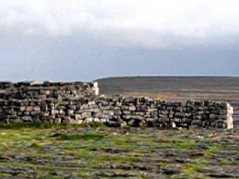 dating prehistory