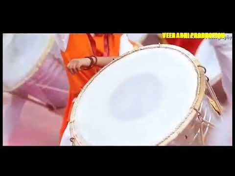 Bhagwa Rang New Hindi Ringtone Rajput